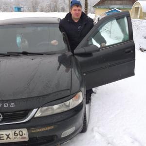 Сергей, 31 год, Великие Луки