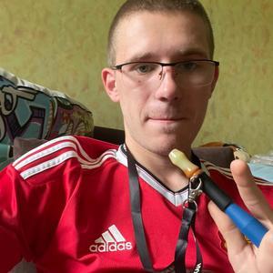 Дмитрий, 23 года, Дедовск
