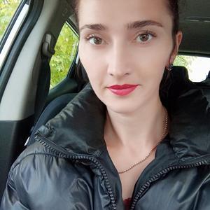 Евгения, 36 лет, Челябинск