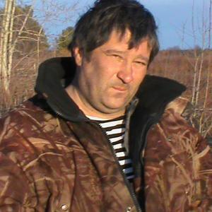 Юрий, 50 лет, Котлас