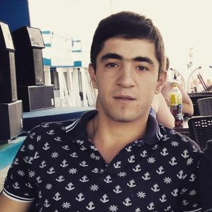 Arman, 25 лет, Красноперекопск