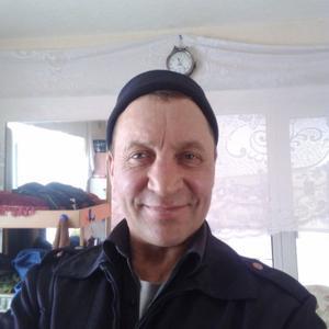 Борис, 47 лет, Череповец