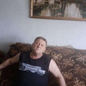 Александр, 56 лет, Кострома