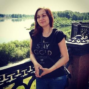 Соловьева Вера, 32 года, Белово