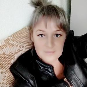 Даша, 41 год, Лысьва