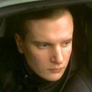 Алексей, 36 лет, Надым