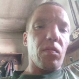 Александр Струков, 33 года, Нея