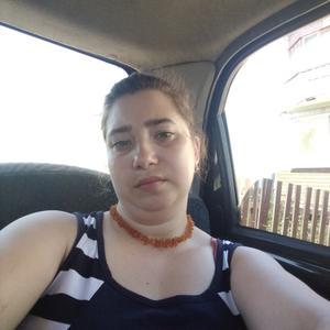 Маша, 31 год, Кольчугино