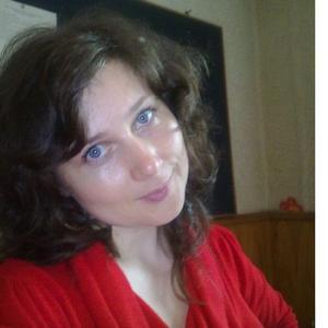 Екатерина, 43 года, Иркутск