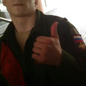 Никита, 22 года, Козельск