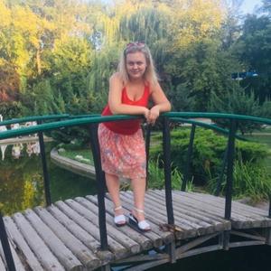 Людмила, 30 лет, Симферополь