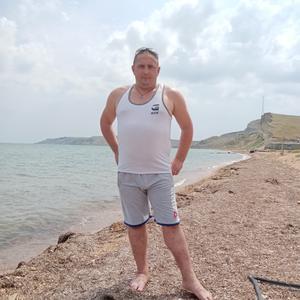 Руслан, 36 лет, Керчь