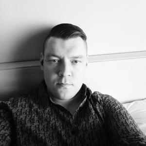 Sergej, 27 лет, Югорск