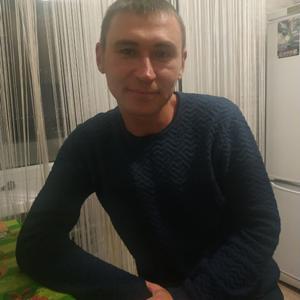 Владимир, 38 лет, Новочеркасск
