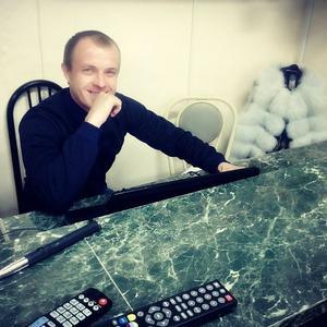 Михаил, 36 лет, Сухой Лог