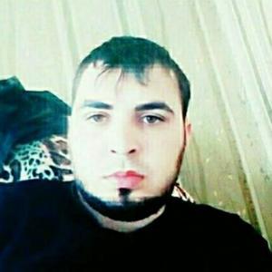 Руслан, 27 лет, Прокопьевск