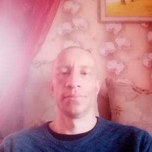 Валерий, 35 лет, Оренбург