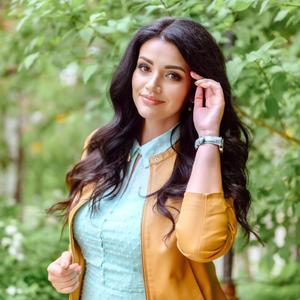 Екатерина, 36 лет, Сыктывкар