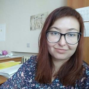 Ольга, 33 года, Лыткарино