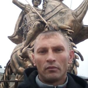 Роман, 39 лет, Георгиевск