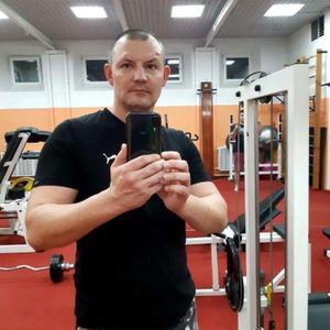 Алексей, 36 лет, Лобня