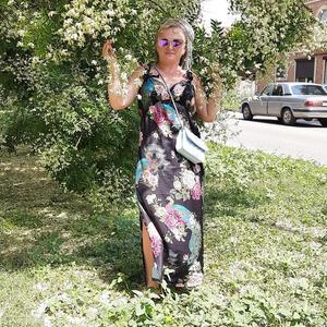 Наталья, 40 лет, Ейск
