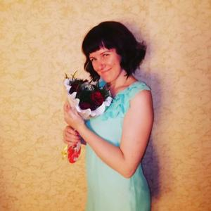 Мария, 31 год, Бийск