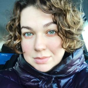 Светлана, 32 года, Иркутск