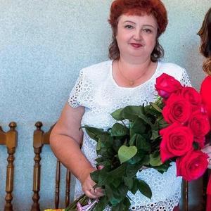 Татьяна, 60 лет, Иваново
