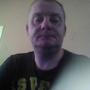 Сергей, 42 года, Ставрополь