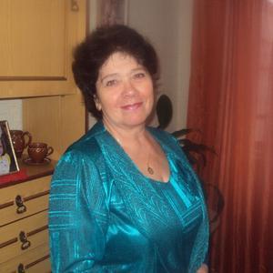 Нина, 67 лет, Петрозаводск