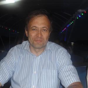 Олег, 52 года, Костомукша