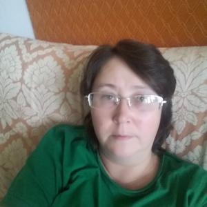 Svetlana, 44 года, Советская Гавань