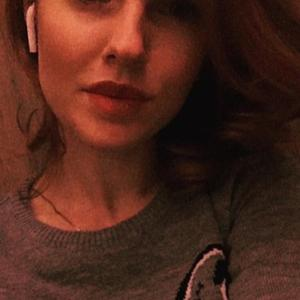 Александра, 28 лет, Гатчина
