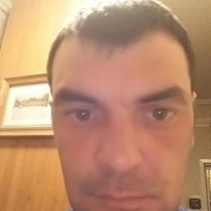 Vazyalev, 40 лет, Дедовск