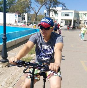 Влад, 29 лет, Иваново