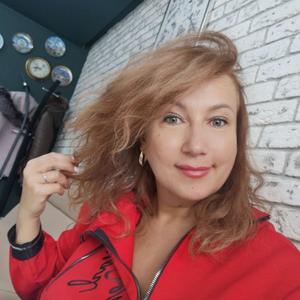 Антонина, 51 год, Сургут