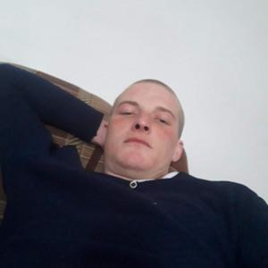Слава, 34 года, Кемерово