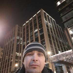 Алексей, 36 лет, Петровск-Забайкальский