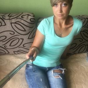 Мария, 32 года, Орехово-Зуево