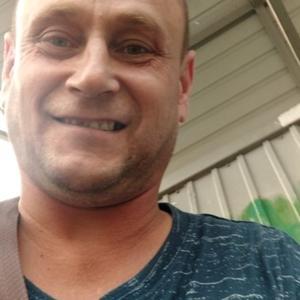 Матвей, 42 года, Братск