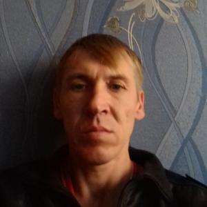 Анатолий, 42 года, Белгород