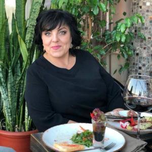 Людмила, 52 года, Иваново