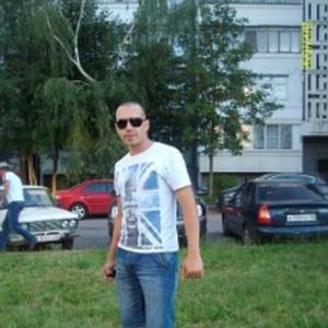 Максим, 32 года, Обнинск