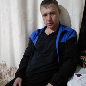 Жека, 36 лет, Чита