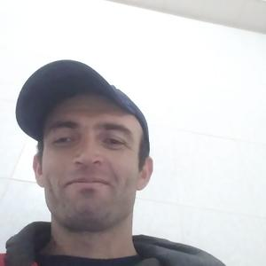 Махмуд, 33 года, Нижневартовск