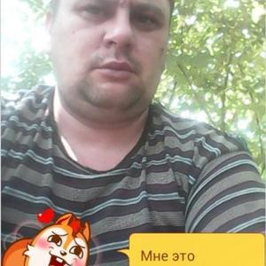 Юрий, 40 лет, Новопавловск