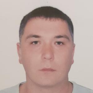 Maxim Max, 33 года, Большой Камень