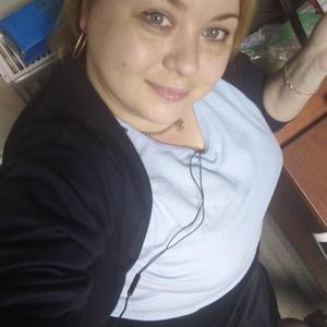Надежда, 36 лет, Ясногорск