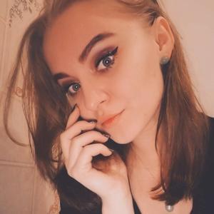 Лара, 22 года, Гурьевск